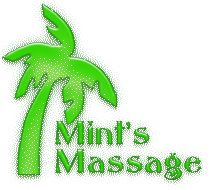 Mints Massage Kaiserslautern