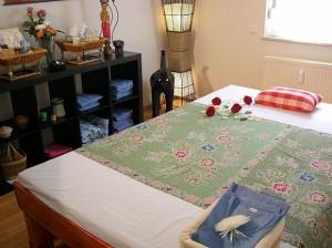 Massagezimmer1