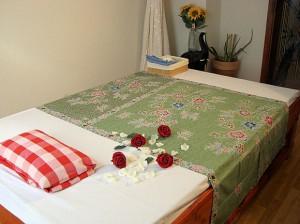 Massagezimmer2