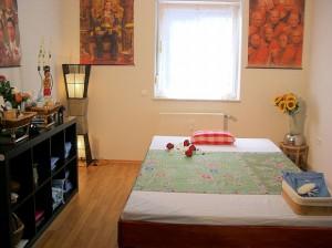 Massagezimmer3