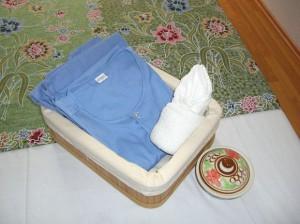 Massagezimmer4